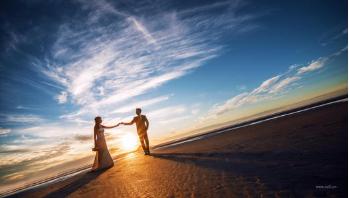 老公出轨怎样才能挽回_三个步骤重拾婚姻甜蜜