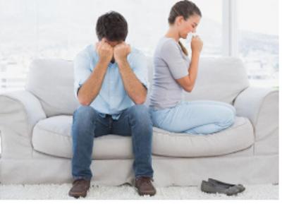 妻子怎么修复婚姻感情_专家指导