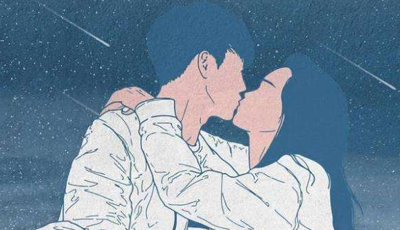 如何挽回爱情?金牌导师在线调解