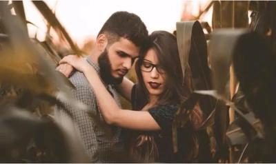 出轨的婚姻怎样挽回