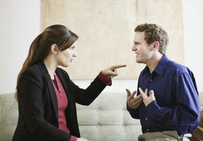 老公出轨了修复婚姻的5个阶段
